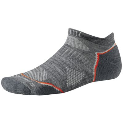 Smartwool PhD Outdoor Light Micro