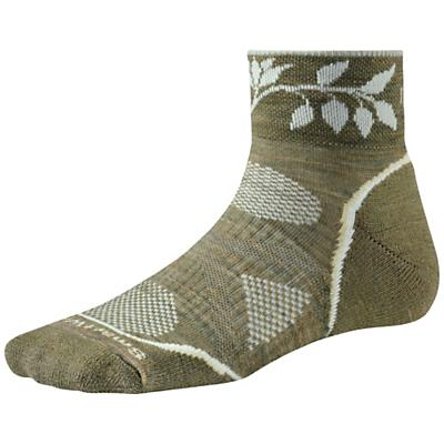 Smartwool Women's PhD Outdoor Light Mini