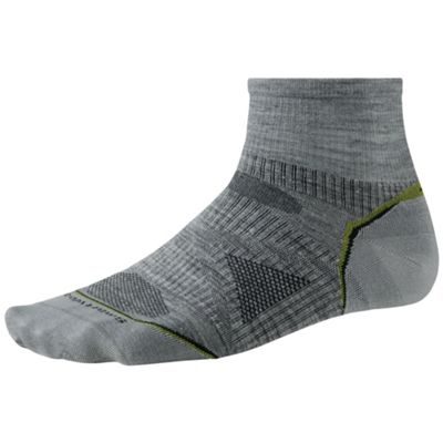 Smartwool PhD Outdoor Ultra Light Mini