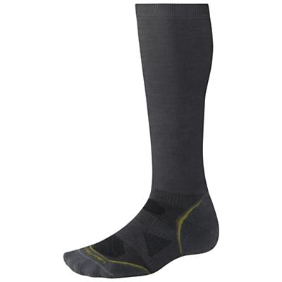 Smartwool PhD Running Graduated Compression Light