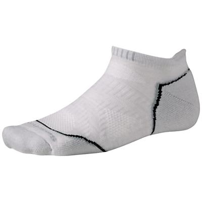 Smartwool PhD Run Light Micro Sock
