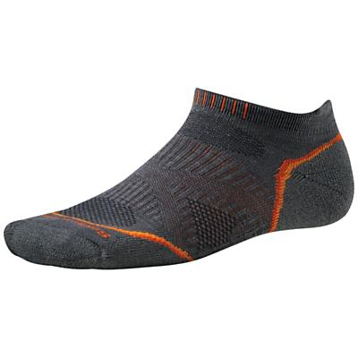 Smartwool PhD Running Light Micro