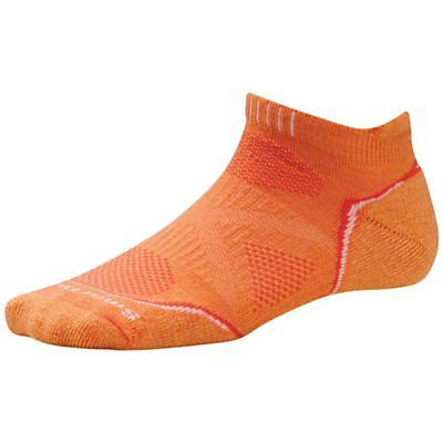 Smartwool Women's PhD Run Light Micro Sock