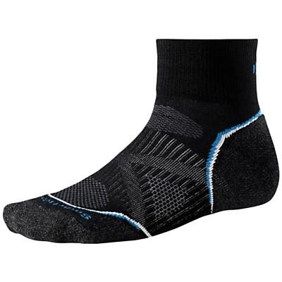 Smartwool PhD Running Light Mini