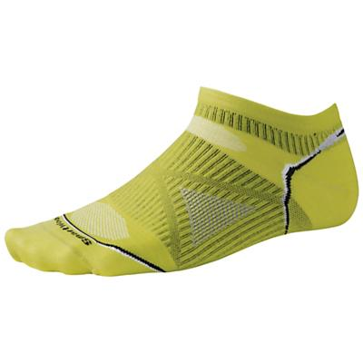 Smartwool PhD Running Ultra Light Micro
