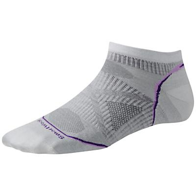 Smartwool Women's PhD Running Ultra Light Micro