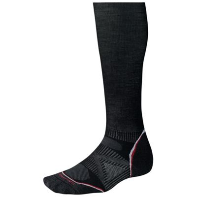 Smartwool PhD Ski Graduated Compression Light