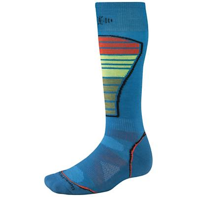Smartwool PhD Ski Light