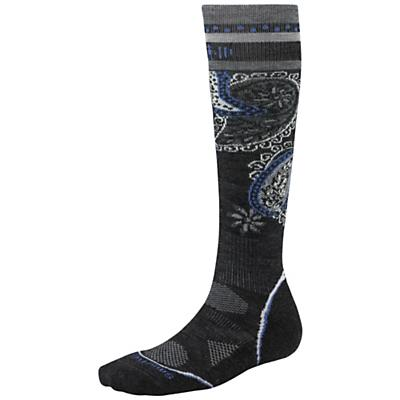 Smartwool Women's PhD Ski Light