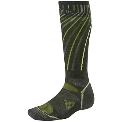 Smartwool PhD Snowboard Light