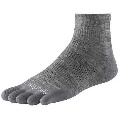 Smartwool PhD Toe Sock Mini