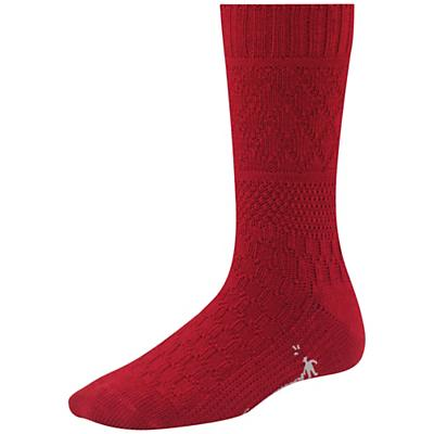 Smartwool Women's Quilted Cable