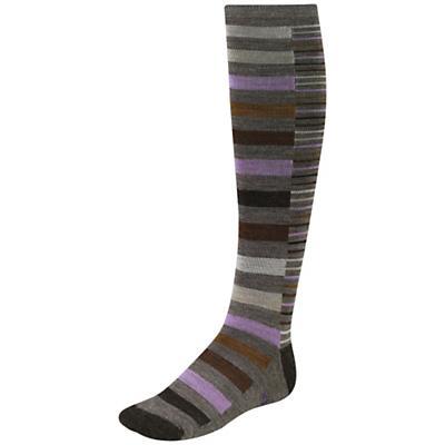 Smartwool Women's Sassy Split Stripe