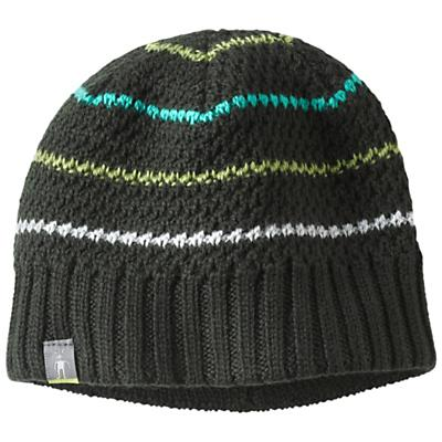 Smartwool Boys' Warmest Hat