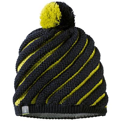 Smartwool Girls' Warmest Hat