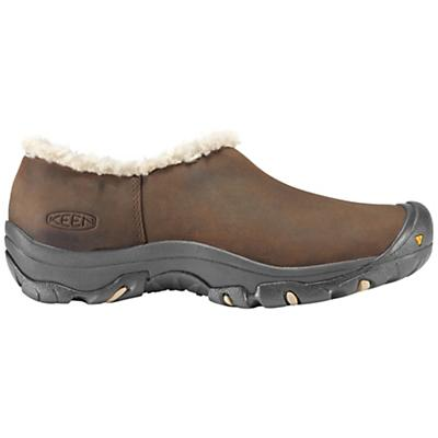 Keen Women's Bailey Slip-On
