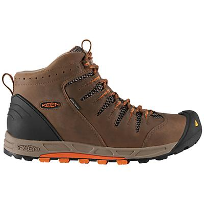 Keen Men's Bryce Mid WP
