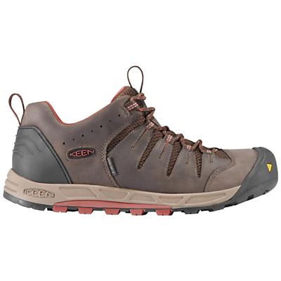 Keen Men's Bryce WP