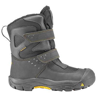 Keen Youth Kalamazoo High Boot WP