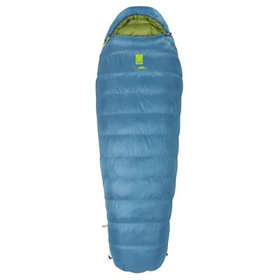 Sierra Designs Women's Eleanor 20 HI Sleeping Bag