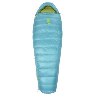 Sierra Designs Women's Eleanor 30 Lite Sleeping Bag