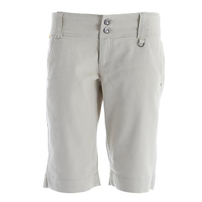 Lole Walk 2 Shorts 2012- Women's
