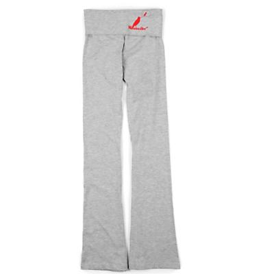 Moosejaw Women's Monique Junot Pant - Bird Call Ed.
