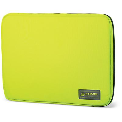 Dakine Tablet Sleeve