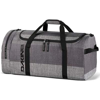 Dakine Men's EQ Bag 74