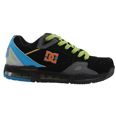 DC Versaflex Skate Shoes - Men's