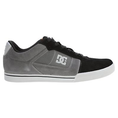 DC Cole Pro Skate Shoes - Men's
