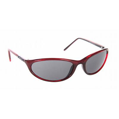 DSO Skinny Sunglasses - Men's