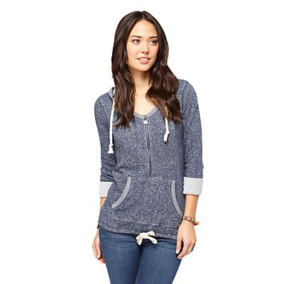 Roxy Women's Edge Of Camp