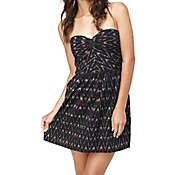 Roxy Women's Fall Doll