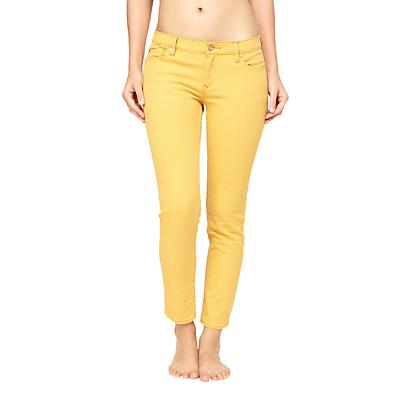 Roxy Women's Skinny Flood