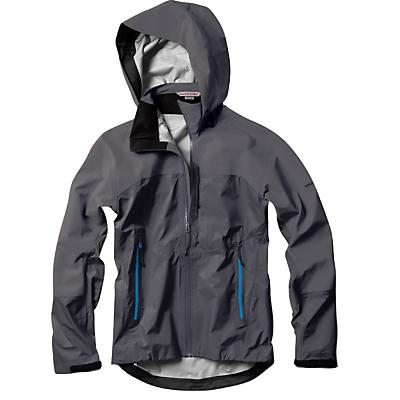 Westcomb Men's Cruiser LT Jacket