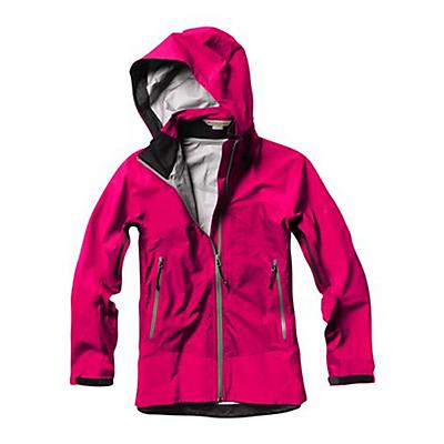 Westcomb Women's Cruiser LT Jacket