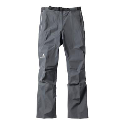 Westcomb Women's Cruiser LT Pant with Scuff Guard