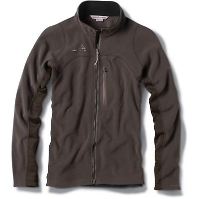 Westcomb Men's Orb Top