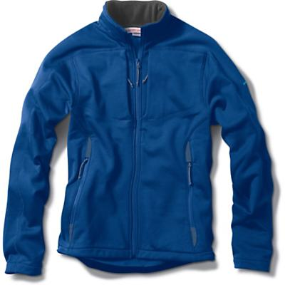 Westcomb Men's Rebel Jacket