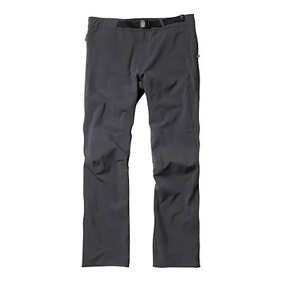 Westcomb Men's Recon Cargo