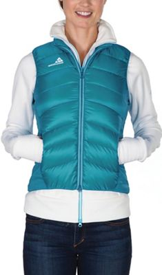 Westcomb Women's Seton LT Vest