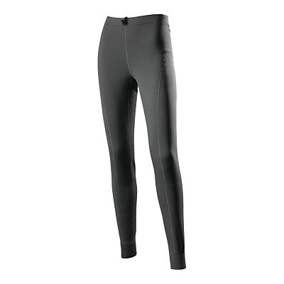 Westcomb Women's Sphere Bottom