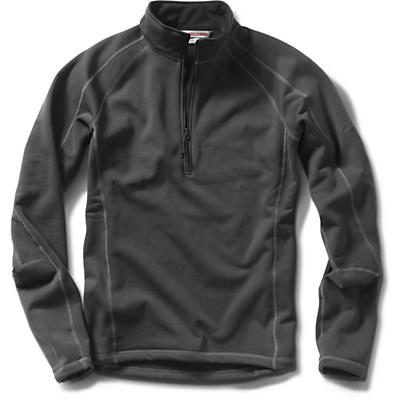 Westcomb Men's Sphere Top