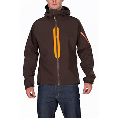 Westcomb Men's Switch LT Hoody