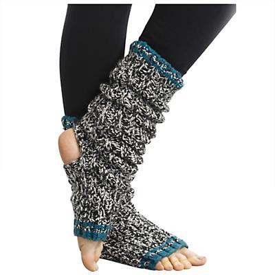 Lole Women's 2 Tone Sock