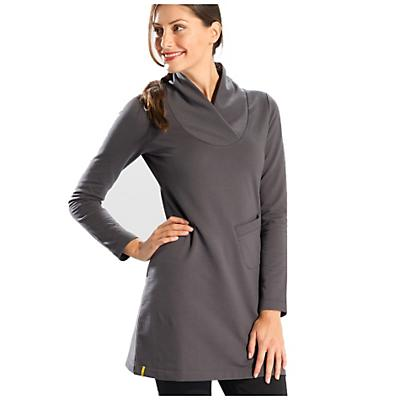 Lole Women's Calm