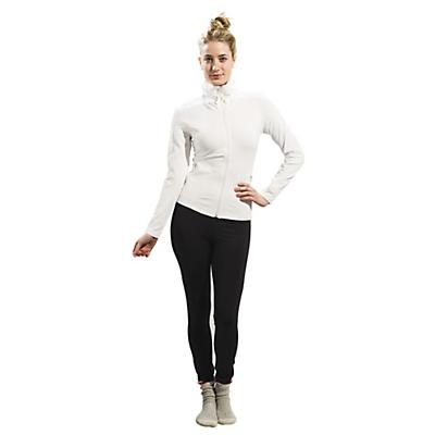 Lole Women's Essentiel Cardigan