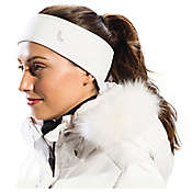 Lole Women's Love Headband