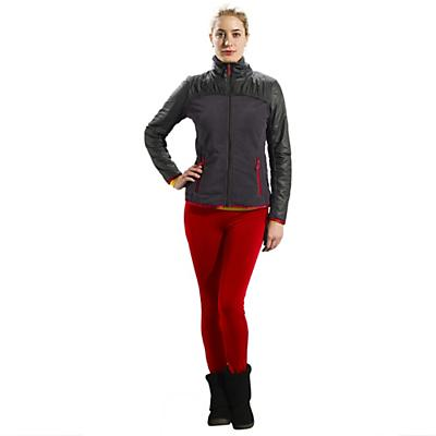 Lole Women's Snug 2
